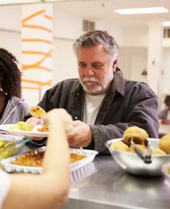 feeding-the-poor